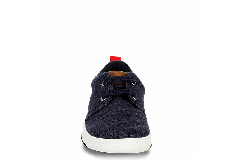 DR. SCHOLL'S Boys Freestep - NAVY