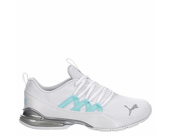 Womens Riaze Prowl Sneaker