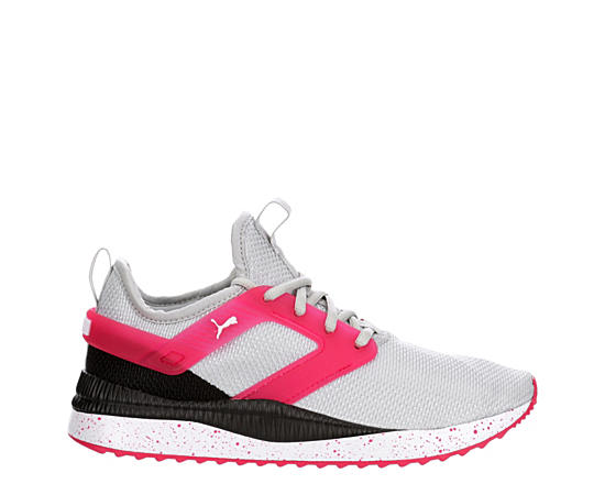 Womens Pacer Next Excel Sneaker