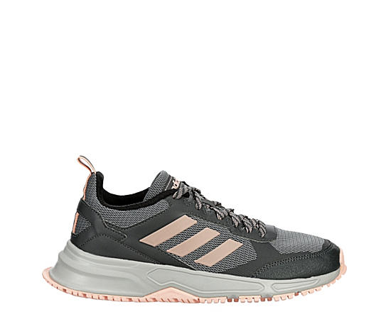 Womens Rockadia Trail 3.0 Running Shoe