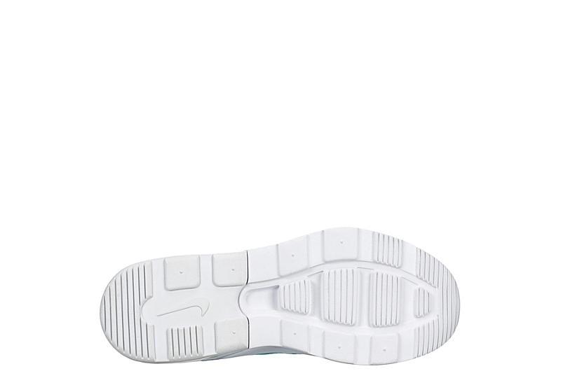 NIKE Womens Air Max Motion 2 Sneaker - GREEN