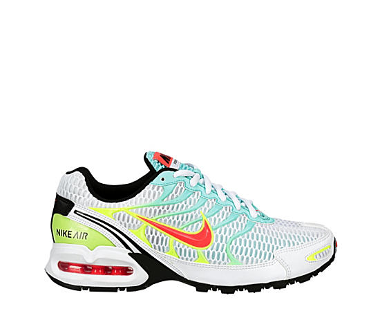 Womens Air Max Torch Running Shoe