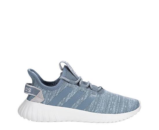 Womens Kaptir Sneaker