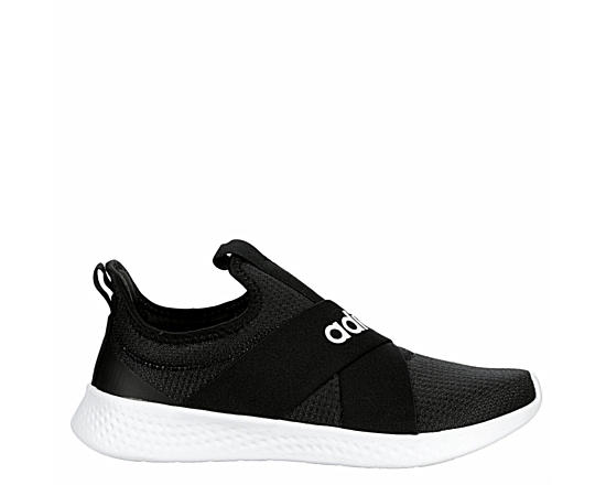 Womens Puremotion Adapt Slip-on Sneaker