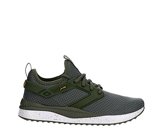 Womens Pacer Excel Sneaker
