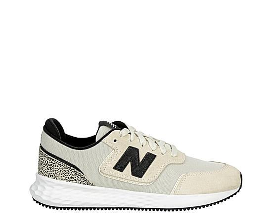 Womens X70 Sneaker