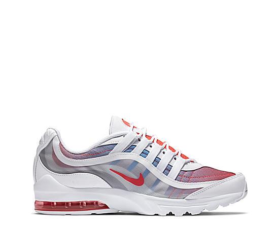 Womens Air Max Vg-r Sneaker
