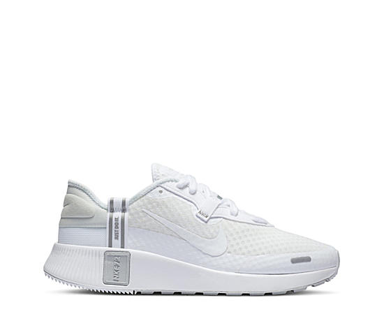 Womens Reposto Sneaker