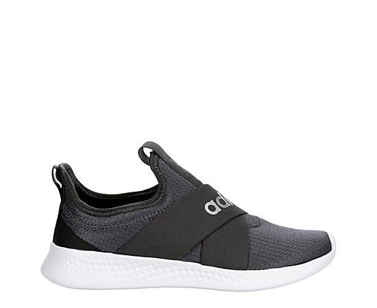 Womens Puremotion Adapt Slip-on Sneaker
