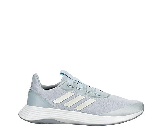 Adidas Shoes & Sneakers Sale up to 70% Off   Rack Room Shoes