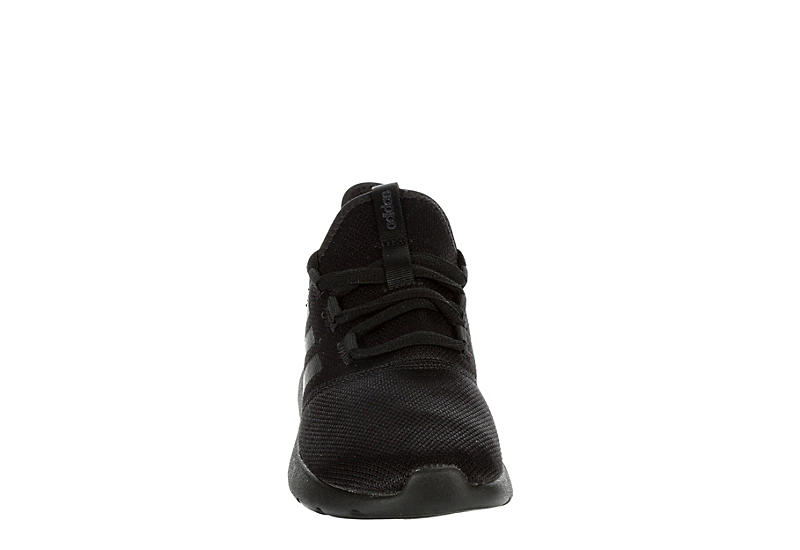Adidas Womens Cloudfoam Pure 2.0 - Black