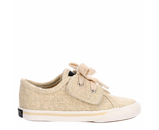 Girls Infant Lounge Ltt Jr Sneaker