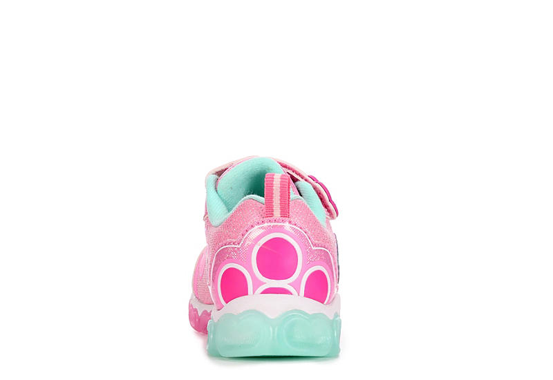 NICKELODEON Girls Infant  Paw Patrol - PINK