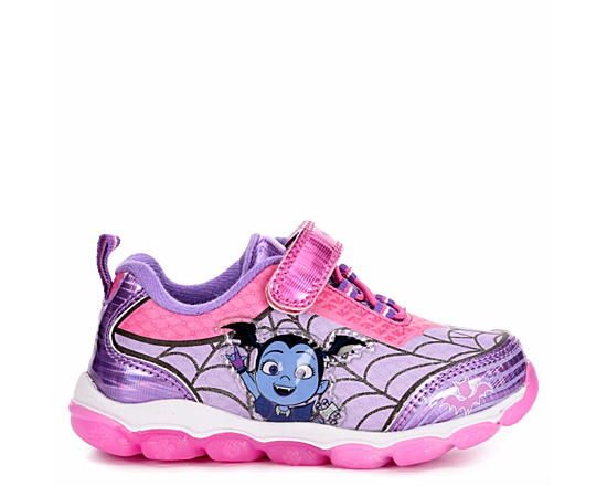 Girls Infant  Vampirina