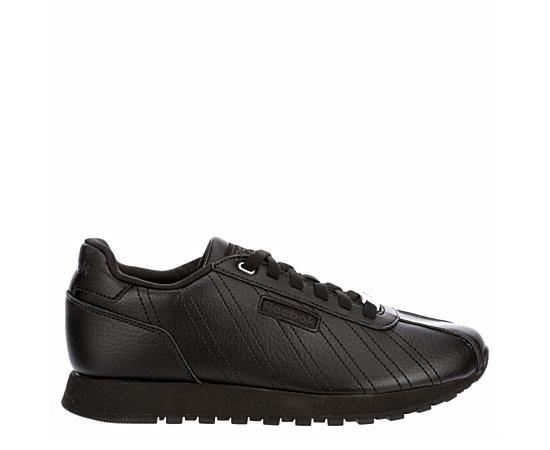 Womens Xyro 2 Sneaker