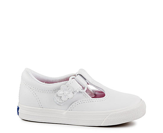 Girls Infant Daphne Slip On Sneaker