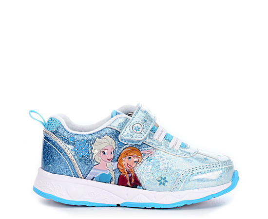 Girls Infant Frozen