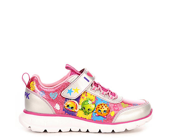 Girls Infant  Shopkins
