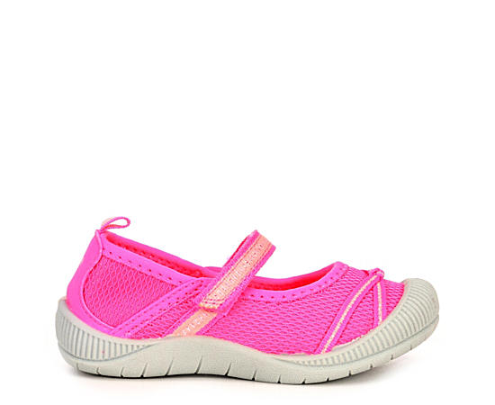 Girls Infant  Dexy2