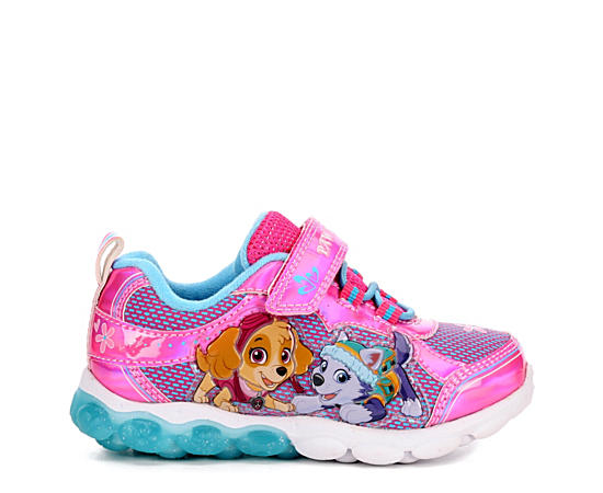 Girls Infant  Paw Patrol