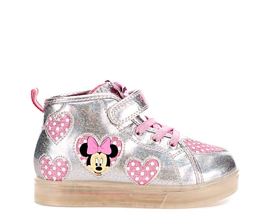 a9c49ab74e disney. Girls Infant Minnie ...