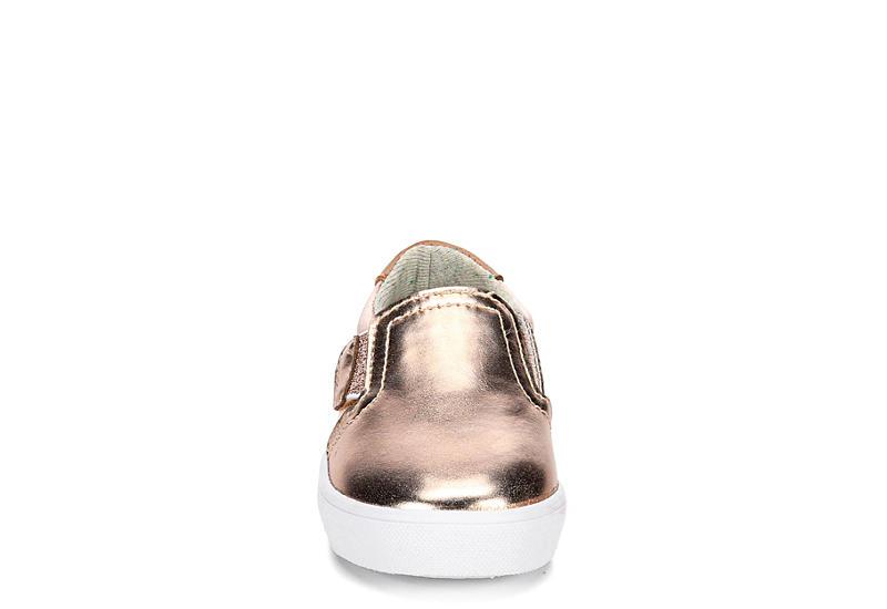 DR. SCHOLL'S Girls Infant  Madison - ROSE GOLD