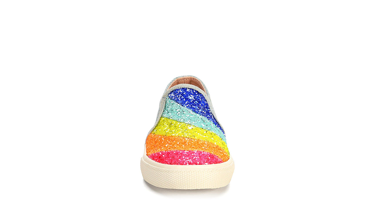 CUPCAKE COUTURE Girls Lil Rayne - MULTICOLOR