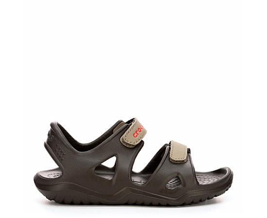 Boys Infant Swiftwater River Outdoor Sandal
