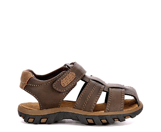 Boys Infant Davis Outdoor Sandal