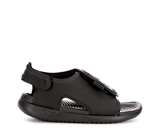 Boys Infant Sunray Adjust Outdoor Sandal