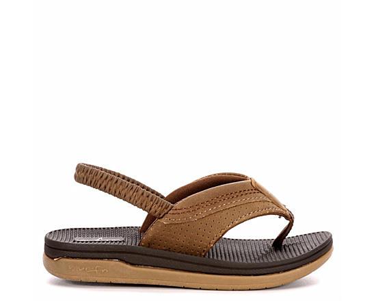 b2476b7a1e1 Boys Sandals   Flip Flops