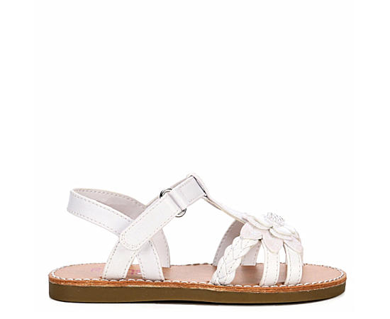 Girls Infant Krissy Sandal