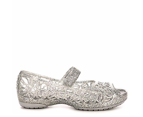 Girls Infant Isabella Glitter