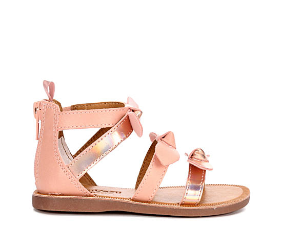 Girls Infant Winona Sandal