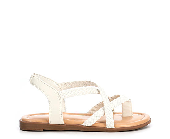 Girls Infant Audrey Sandal