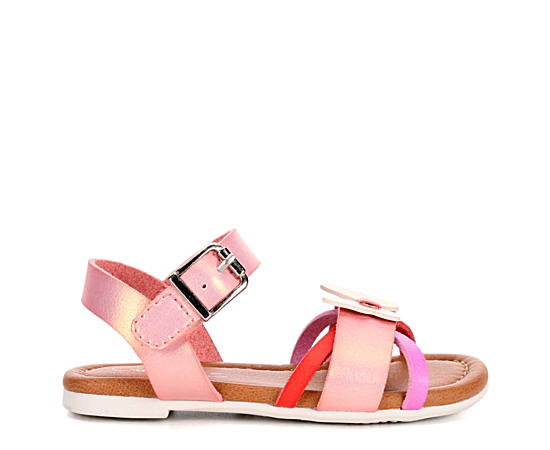 Girls Infant Elle Sandal