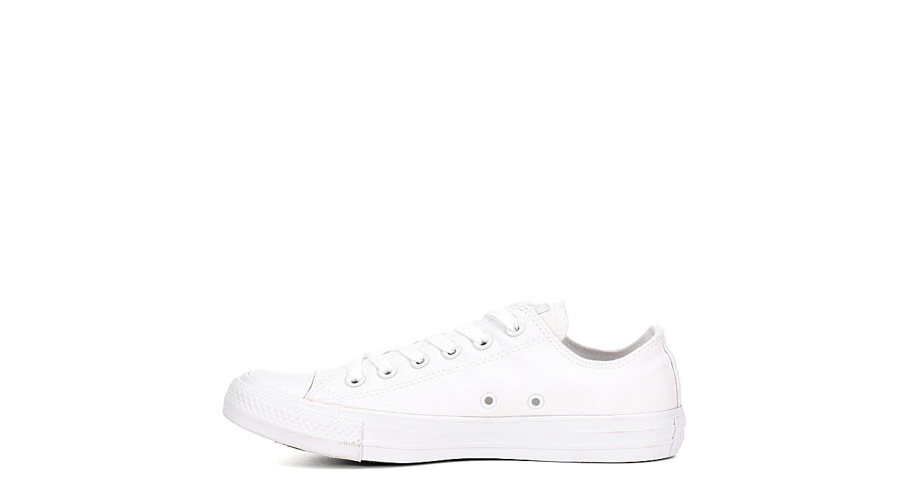 converse all star monochrome