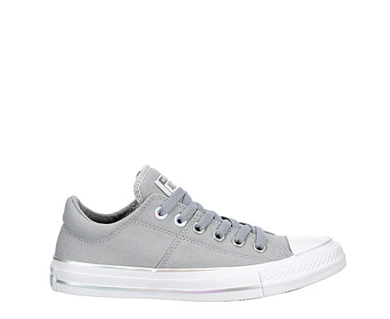 Womens Chuck Taylor All Star Madison Low Top Sneaker