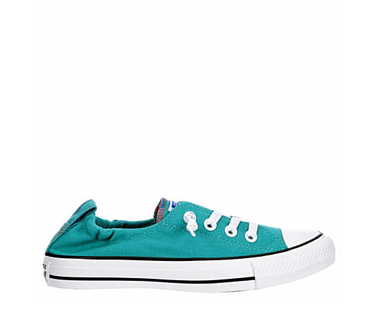Womens Chuck Taylor All Star Shoreline