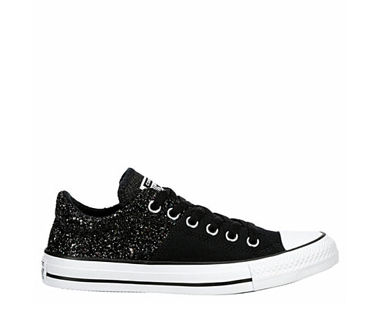 Womens Chuck Taylor All Star Madison Shimmer