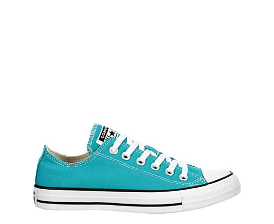 Womens Chuck Taylor All Star