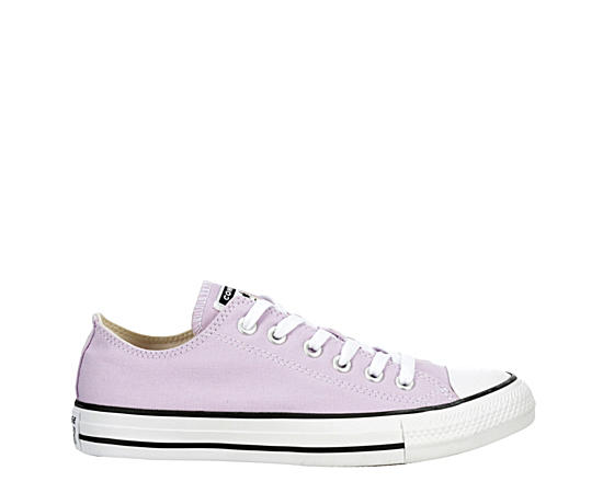 Womens Chuck Taylor All Star Low Top Sneaker