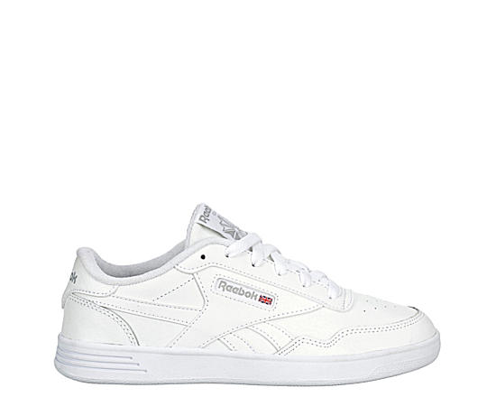 Womens Club Memt Sneaker