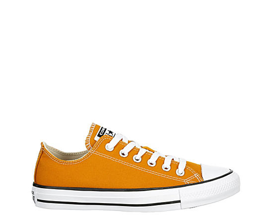 Womens Chuck Taylor All Star Low