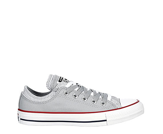 Womens Chuck Taylor All Star Double Upper