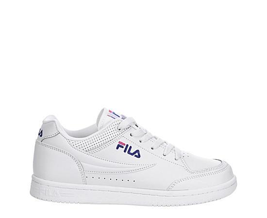 Womens Bbn 92 Sneaker