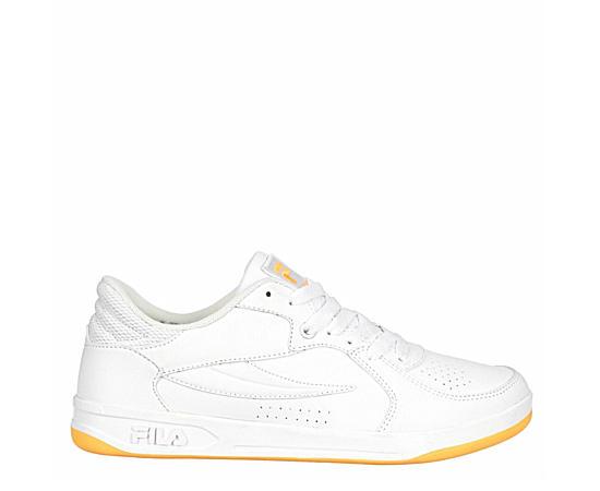 Womens Tn-83 Sneaker