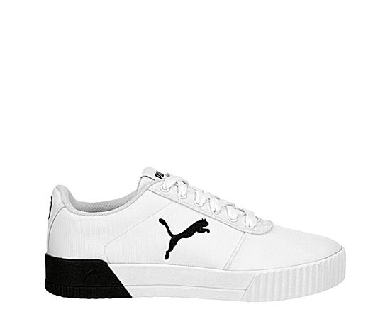 Womens Carina Summer Cat Sneaker