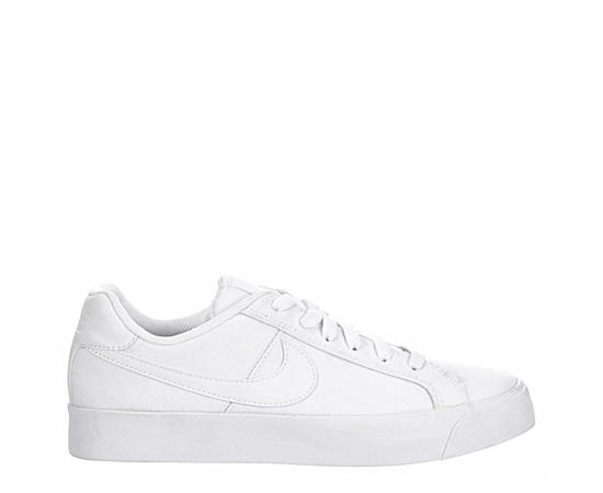 Womens Court Royale Ac Sneaker