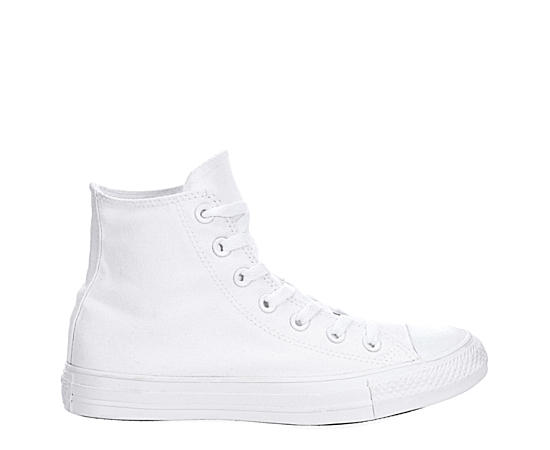 Womens Chuck Taylor All Star High Top